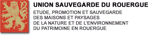 Union Sauvegarde Rouergue