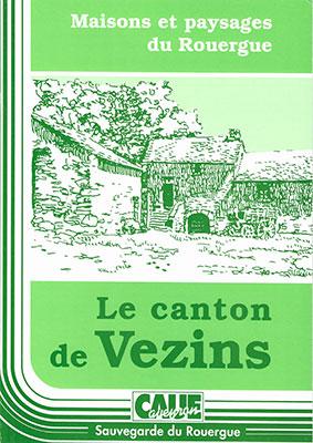 Le Canton de Vezins
