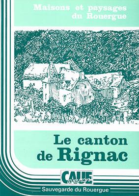 Le Canton de Rignac
