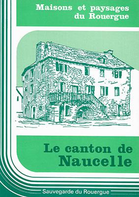 Le Canton de Naucelle