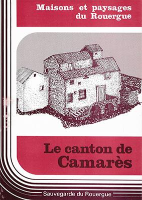 Le Canton de Camares