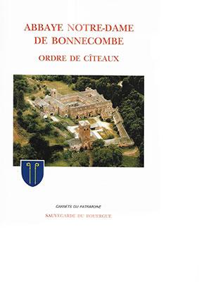 Abbaye Notre Dame de Bonnecombe – Ordre de Citeaux