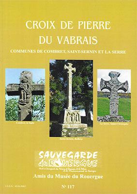 Croix de Pierre du Vabrais