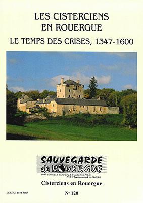 Les Cisterciens en Rouergue