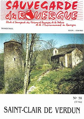 Saint-Clair de Verdun