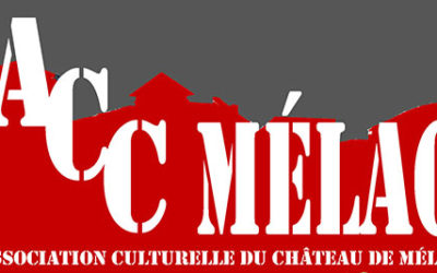 Association Culturelle du Château de Mélac