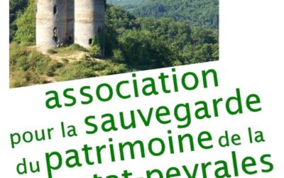 Association de Sauvegarde du Patrimoine de La Salvetat Peyrales