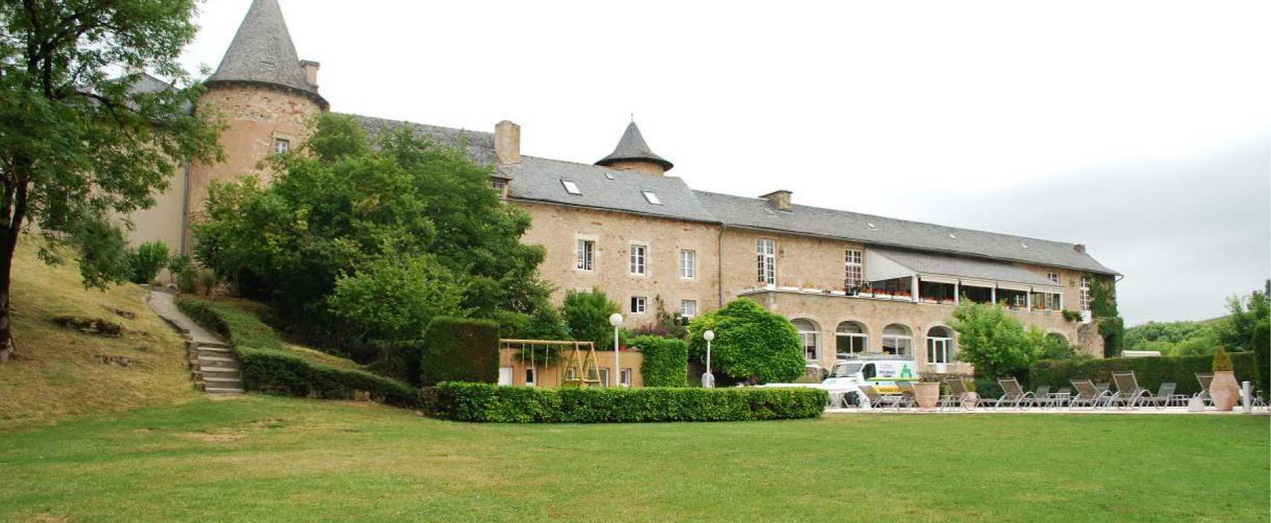 Assemblée Générale Fontanges - Union Sauvegarde Rouergue