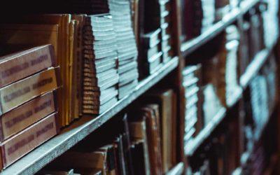 Archives diocésaines de Rodez