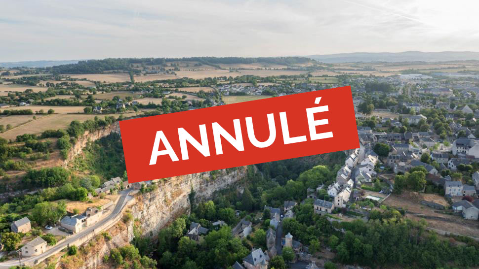 Patrimoine Insolite du Causse de Bozouls et Vallée du Lot
